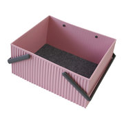 omnioffre-carry-box-with-handle-rose-large