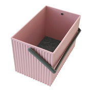 omnioffre-carry-box-with-handle-rose-medium