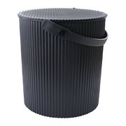 omnioutil-storage-bucket-with-lid-black-large
