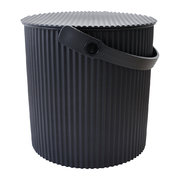omnioutil-storage-bucket-with-lid-black-medium