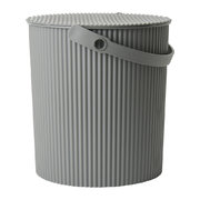 omnioutil-storage-bucket-with-lid-grey-large