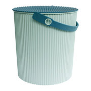 omnioutil-storage-bucket-with-lid-light-blue-large