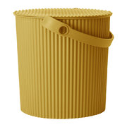 omnioutil-storage-bucket-with-lid-mustard-medium