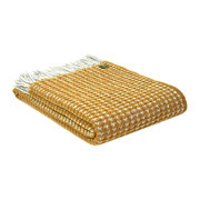 pure-new-wool-treetop-throw-english-mustard