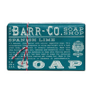 scented-soap-bar-spanish-lime