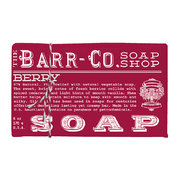 scented-soap-bar-berry