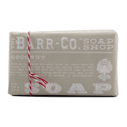 scented-soap-bar-coconut