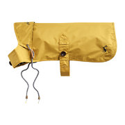 water-resistant-dog-coat-mustard-large