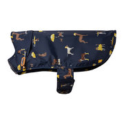 water-resistant-dog-coat-navy-extra-large