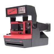polaroid-600-camera-cool-cam-red
