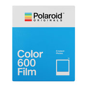 600-polaroid-prints-colour