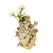love-in-bloom-goldedition-herzvase