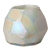 graphic-luster-candle-holder