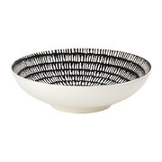 seeds-salad-bowl-black