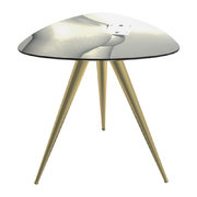 toiletpaper-side-table-two-of-spades