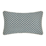 penzance-cushion-30-x-45cm-peacock