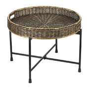rattan-plant-stand