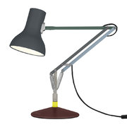 paul-smith-type-75-mini-desk-lamp-edition-4