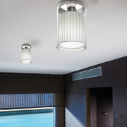 oliver-ceiling-light-white-ribbon-1