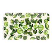 vegetable-garden-sprouts-oblong-plate