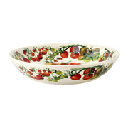 vegetable-garden-tomatoes-bowl-pasta-bowl