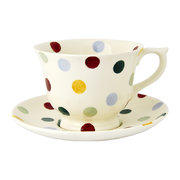 polka-dot-teacup-and-saucer