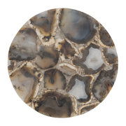 agate-round-platter-brown
