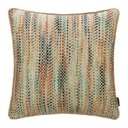 multicolour-woven-cushion