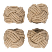 knotted-napkin-ring-set-of-4
