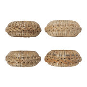 wicker-napkin-ring-set-of-4