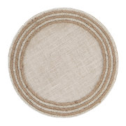 jute-placemat-set-of-2