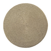 woven-beaded-placemat-set-of-2-gold