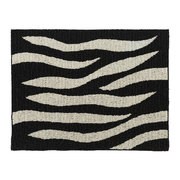 zebra-placemat-set-of-2