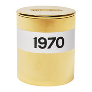 1970-candle-large-gold