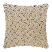 abstract-textured-cushion-champagne