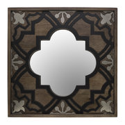 carved-wooden-wall-mirror