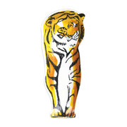 anouk-tiger-plate-standing