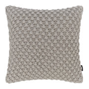 textured-knitted-cushion-50x50cm-grey
