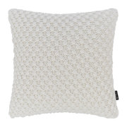 textured-knitted-cushion-50x50cm-ivory