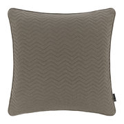 zig-zag-quilted-cushion-warm-grey
