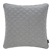 diamond-quilted-reversible-cushion-grey