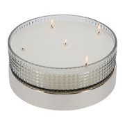diamond-cut-glass-candle-large