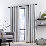 madison-lined-curtains-silver-167x182cm