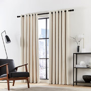 madison-lined-curtains-ecru-167x228cm