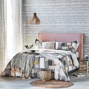 composition-duvet-cover-putty-double
