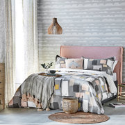 composition-duvet-cover-putty-super-king