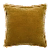 fara-cushion-45x45cm-bronze