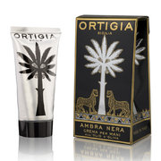 hand-cream-80ml-ambra-nera