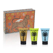 hand-cream-gift-set-in-tin-set-of-3