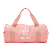 work-it-out-gym-bag-i-did-my-best
